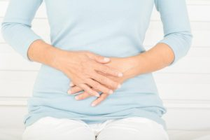 9 Tips to deal with menopause
